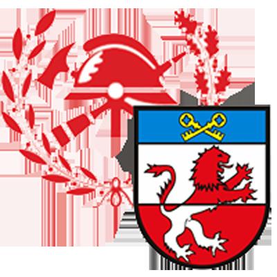FF-Logo-PNG