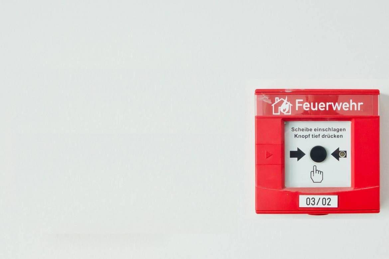 fire-detectors-502893_1920.jpg